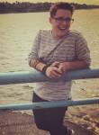 cole, 21  , Waverly
