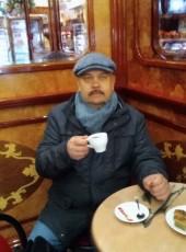 oleg, 50, Russia, Tula