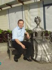 victor, 58, Ukraine, Odessa