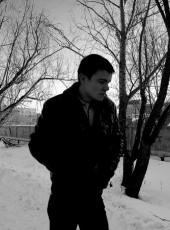 Valera, 28, Russia, Kinel
