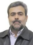 Reza, 49  , London
