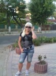Elena, 53  , Bilgorod-Dnistrovskiy