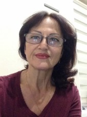 Tatyana, 60, Ukraine, Kiev
