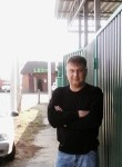 Aleksandr, 47  , Kropotkin