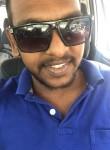 Vengiii, 26  , Chennai