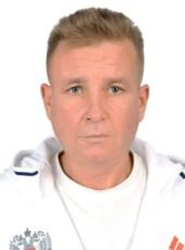 Vasya, 51, Ukraine, Luhansk