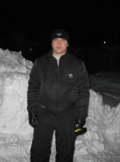 Andrey, 37, Russia, Samara