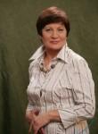Elena, 68  , Yekaterinburg