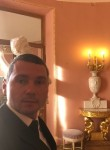 Kirill, 36  , Luga