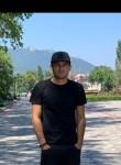 Islam, 25, Buynaksk