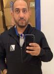 Adnan, 40  , Madinat