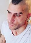 Uriqn, 28  , Varna