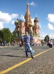 Aleksandr, 39  , Dubna (Tula)