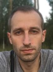 Evgeniy, 33, Russia, Khanty-Mansiysk