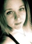 Angelina, 25  , Kirs
