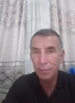 Tolik, 51, Tashkent