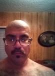 ralpyhernandez, 41, Los Angeles