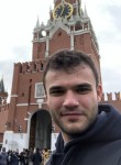 гёкхан, 30, Volgodonsk