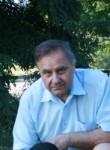 Николай, 62 года, Харків