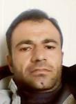 Mehmet, 38  , Araban