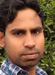 Md, 18  , Ash Shahaniyah