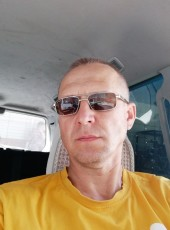 Igor, 51, Kazakhstan, Pavlodar
