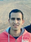 ياسر 😊, 26  , Shibin al Kawm