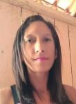 Luiza de Jesus , 40  , Castanhal
