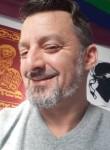 Nlambert Marti, 54, Gagnoa