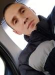 Anatoliy, 28  , Yuzhno-Kurilsk