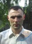 alekseigolikov
