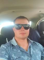Aleksey, 31, Uzbekistan, G uzor