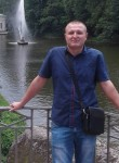Николай, 35  , Mankivka