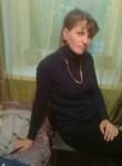 irina, 40, Novokuznetsk