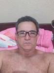 Jovair Alves Fer, 52  , Goias