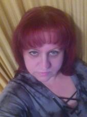 Marisha, 55, Russia, Nizhniy Novgorod