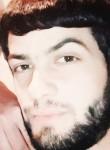 Zhor, 25  , Yerevan