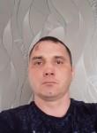 Evgeniy, 35  , Komsomolsk-on-Amur