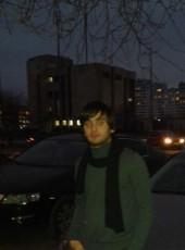 Khkh, 33, Ukraine, Kiev