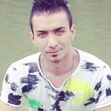 Antonio, 28  , Cotronei
