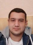 Bek, 25  , Bukhara