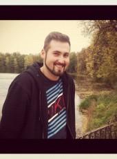 Rinatik , 30, Russia, Moscow