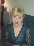 Liuda, 56 лет, Berlin
