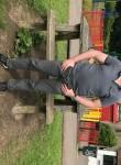 michael, 47  , Warrington