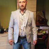 Michal, 31  , Kielce