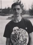 Nikita, 27  , Birsk
