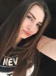 Geliya, 18  , Arkhipo-Osipovka