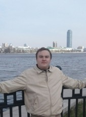 nikita udintsev, 28, Russia, Irbit