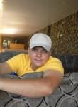 agor, 42  , Tashkent