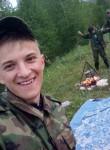 Zavyalov Viktor, 18, Oskemen